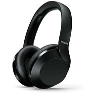 Philips TAPH802BK/00 - Wireless Headphones