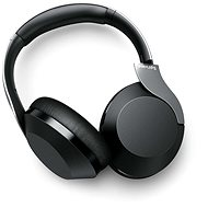 Philips TAPH805BK/00 - Wireless Headphones