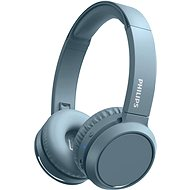 Philips TAH4205BL - Wireless Headphones