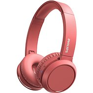 Philips TAH4205RD - Wireless Headphones