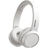 Philips TAH4205WT - Wireless Headphones
