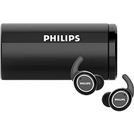 Philips ActionFit TAST702BK - Wireless Headphones