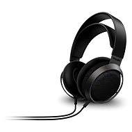 Philips X3 - Headphones