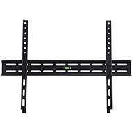 "Philips SQM3642 for TVs up to 84"" - TV Stand"