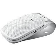 JABRA Drive White - Car Handsfree