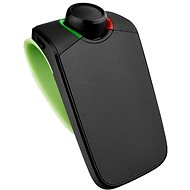 Parrot MINIKIT Neo 2 HD - green - Handsfree Car Kit