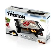 Tristar RA-2990 - Electric Grill