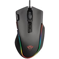 Trust GXT188 Laban RGB Mouse - Gaming mouse