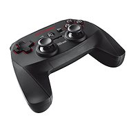 Trust GXT 545 Wireless Gamepad for PC and PS3 - Gamepad