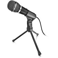 Trust Starzz All-Round Microphone for PC and laptop - Microphone