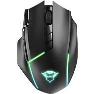 Trust GXT 131 Ranoo Wireless Gaming Mouse