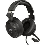 Trust GXT433 PYLO - Gaming Headset