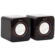 Defender SPK 530 - Speakers