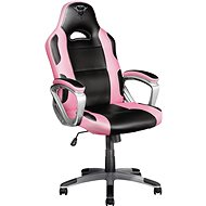 Gaming Chair Trust GXT 705P Ryon Gaming Chair - Pink - Herní židle
