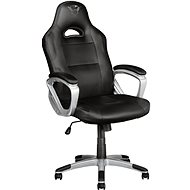 TRUST GXT705 RYON CHAIR black - Gaming Chair