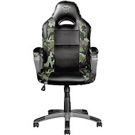Trust GXT 705C Ryon Gaming Chair - Camo - Gaming Chair