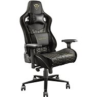TRUST GXT 712 Resto Pro Gaming Chair - Gaming Chair