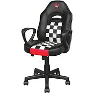 GXT 702 Ryon Junior Gaming Chair - Gaming Chair