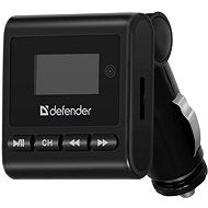 Defender RT-Basic - FM Transmitter