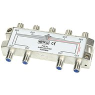 FVS 8-way - Splitter