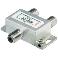 TV/SAT Combiner FB 1D - Splitter