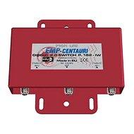 EMP-Centaur Diseqc 2-Way Switch - Switch