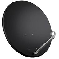 TeleSystem TEA80R Satellite Dish TEA80R - Parabola