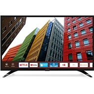 """40"""" STRONG SRT40FB5203 - Television"""