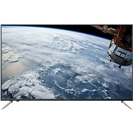 "43"" STRONG SRT43UC4013 - Television"