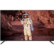 """43"""" STRONG SRT43UC6433 - Television"""
