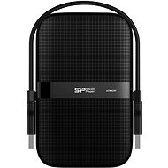 Silicon Power Armor A60 2TB All-Black