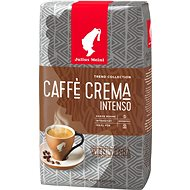 Julius Meinl Caffé Crema Intenso Trend Collection, zrnková káva, 1000g - Coffee