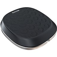 SanDisk iXpand Base 32GB - Charging and backup stations