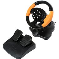 Canyon CNG-GW1 - Steering Wheel