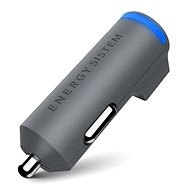 Energy System Car Charger Dual USB 3.1A High Power - Car Charger