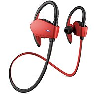 Energy Sistem Earphones Sport 1 BT Red