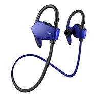 Energy Sistem Earphones Sport 1 BT Blue - Headphones with Mic