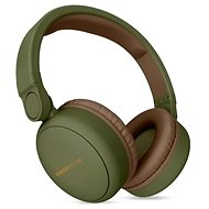 Energy Sistem Headphones 2 Bluetooth Green