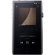 Astell&Kern A&ultima SP1000 Stainless Steel - FLAC Player
