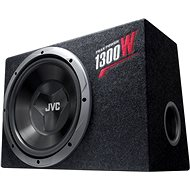 CS BW120 - Car Subwoofer