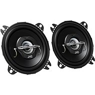 JVC CS J420X - Car Speakers