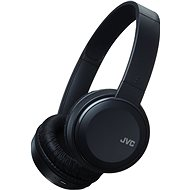 JVC HA-S30BT B - Wireless Headphones