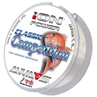 AWA-S - Ion Power Classic Competition 0.500mm 34.7kg 300m - Fishing Line