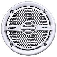 Sony XS-MP1611 - Car Speakers