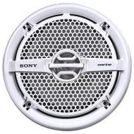Sony XS-MP1621 - Car Speakers