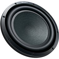 Sony XS-GSW121D - Car Subwoofer