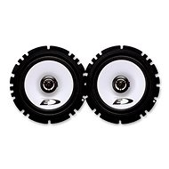 ALPINE SXE-1725S - Car Speakers