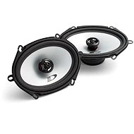 ALPINE SXE-5725S  - Car Speakers