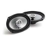 ALPINE SXE-6925S - Car Speakers