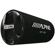 ALPINE SWT-12S4 - Car Subwoofer